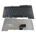Клавиатура за Dell Latitude D520 D530 BG Layout