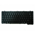Клавиатура за Toshiba Satellite L500 L550 L555 L350 L355 L350D P300