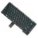 Клавиатура за Toshiba Satellite P750 Glossy Black Frame Black US