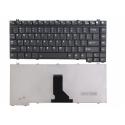 Клавиатура за Toshiba M35 A1 A10 A15 A20 A25 A30 A40 А100 Black