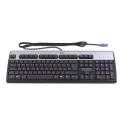 Клавиатура HP Keyboard: 2004 Standard Keyboard PS/2