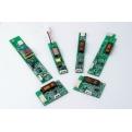 LCD Инвертори
