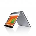Лаптоп Lenovo Yoga 3 80JH00N0BM R54.452