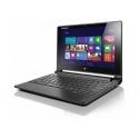 Lenovo IdeaPad Flex 10 LF10N2840