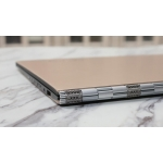 Лаптоп Lenovo Yoga 3 Pro 80HE015NBM R54.495