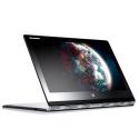 Лаптоп Lenovo Yoga 3 Pro 80HE015WBM R54.496