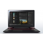 Лаптоп Lenovo Y700-17ISK 80Q0005NBM R54.848
