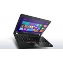 Lenovo Thinkpad Edge E550 20DF00CQ