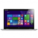 "Lenovo Лаптоп Yoga 3 14"" Full HD 80JH007JNX"