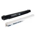 Батерия за MSI S270, S262, S260, S250, EX300, MS-1006, MS-1012, MS-1013 BTY-S25, MS1006