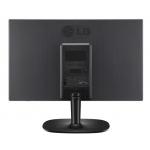 """Монитор LG 20M35A 19.5"""" LED AG 20M35A-B"""