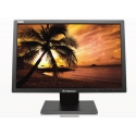"Монитор Lenovo ThinkVision LT2013s 19.5"" Wide 60ABAAT1EU"