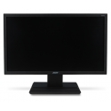 "Монитор Acer V226HQLbd 21.5"" Wide TN LED UM.WV6EE.005"