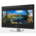 "Монитор Dell UZ2715H 27"" Full HD LED UZ2715H-B"