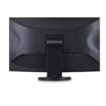 Монитор ViewSonic VG2233-LED 21,5 VG2233-LED