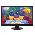 Монитор Viewsonic VA2246-LED 22""