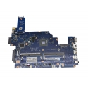 Motherboard ACER Aspire E5-511 Extensa 2509 EX2509 Z5WAL MB ASSY UMA N2830