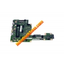 Motherboard ASUS X553MA CPU Intel Celeron N2840