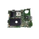 Motherboard Dell Inspiron N5110 - Dell P/N:J2WW8 Assy Pwa Pln Nvidia Dual