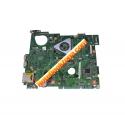 Motherboard Dell Inspiron N5110 - Dell P/N: VVN1W Assy Pwa Pln Uma Dual