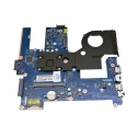 Motherboard HP 15-R051 15-R000 MOTHERBOARD UMA N2815 759879-001 and Heatsink