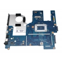 Motherboard HP 250 G3 - SPS-MB UMA CEL N2840 250 - 787810-001 and Heatsink