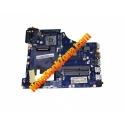 Motherboard Lenovo Ideapad G505 CPU AMD A4-5000 Ati 8570M