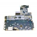 Motherboard Lenovo Ideapad B50-30 Intel Celeron N2840 ZIWB0/B1/E0 LA-B102P