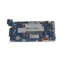 Motherboard Lenovo Ideapad 100-15 Intel Celeron N2840