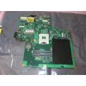 Дънна платка за MSI CR620-0W7XEU