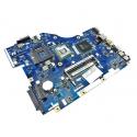 Motherboard MB.R4G002.001 (MBR4G02001) PEW72 L03 LA-6631P For ACER Aspire 5736z 5336z