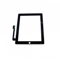 "LCD Touch Panel 9.7"" for Apple iPad 3 - Black"
