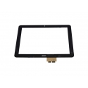 LCD Touch Glass - Acer Iconia Tab A210 - 69.10I22.G04