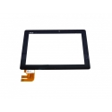 LCD Touch Glass - ASUS EEEPAD Transformer TF300 Type 2 - G01 (69.10I21.G01)