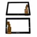 LCD Touch Glass - ASUS Vivo Tab TF600