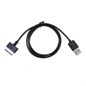 USB cable For Asus Eee Pad Transformer TF101 40 pin 1.5m
