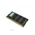 1GB DDR400 A-DATA 200PI SODIMM