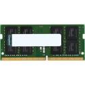 Памет Kingston 16GB DDR4 2133MHz SODIMM, kvr21s15d8/16
