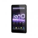 Таблет Allview AX4 Nano Plus - ПРОМО ЦЕНА до изчерване на количествата
