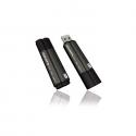 8GB USB 3.0 S102 PRO ADATA