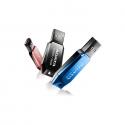 8GB USB UV100 ADATA