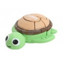 4GB USB FLASH EMTEC Turtle