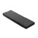 Батерия за лаптоп (оригинална) SONY Vaio VPCSAVPC-SA VPCSB VPC-SB VPCSE VPC-SE
