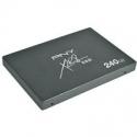 PNY SSD SATA III 2.5'' 240GB XLR8