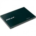 PNY Optima SSD 120GB