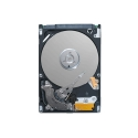 Твърд диск Seagate/Samsung HDD Mobile Momentus 2.5'' 320GB 8MB SATA II-300