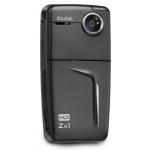 Джобна видео камера Kodak Zx1 High Definition Pocket Video Camera