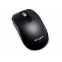 MICROSOFT OPTICAL MOUSE 200 USB ER