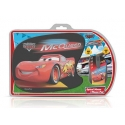 DISNEY MOUSE+PAD CARS