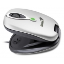 Mouse Genius Navigator 380 (internet phone)